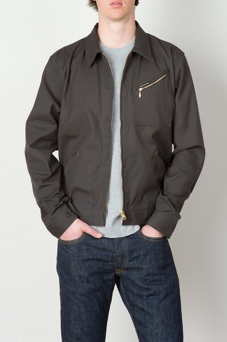 Men's Tucson Jacket