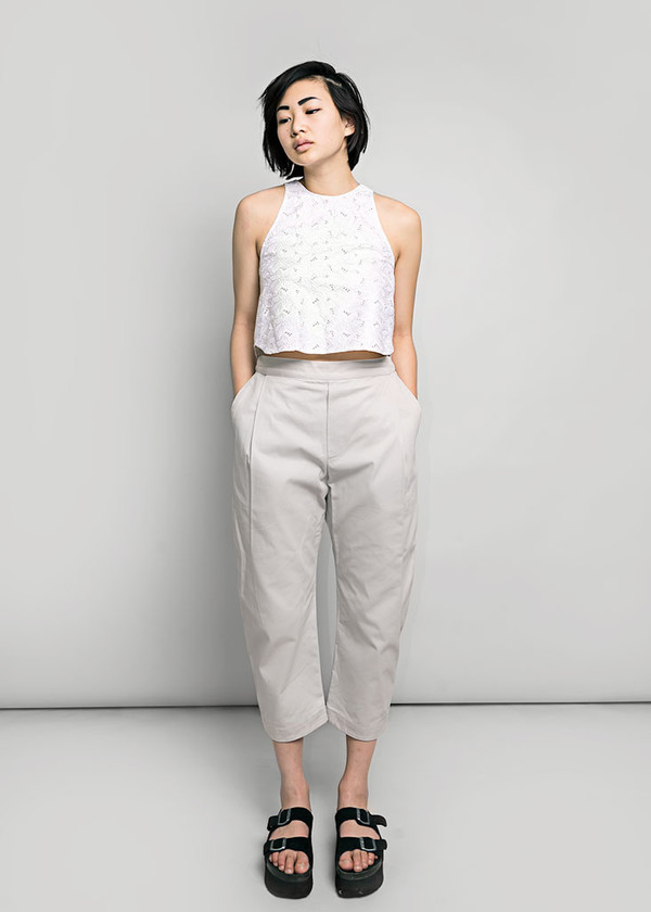 Kowtow - Refraction Pant