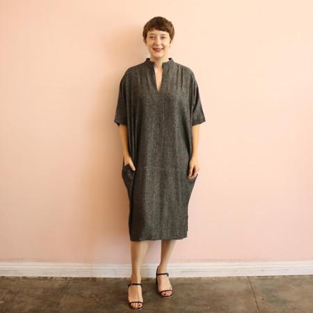 Mary Meyer Midi Source Dress