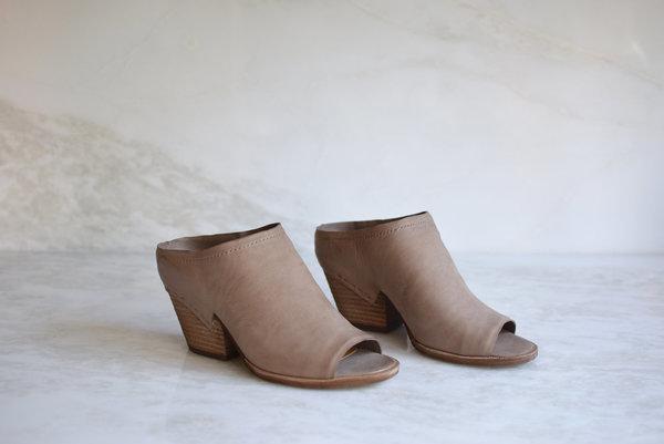 Dolce Vita Vanesa Heels