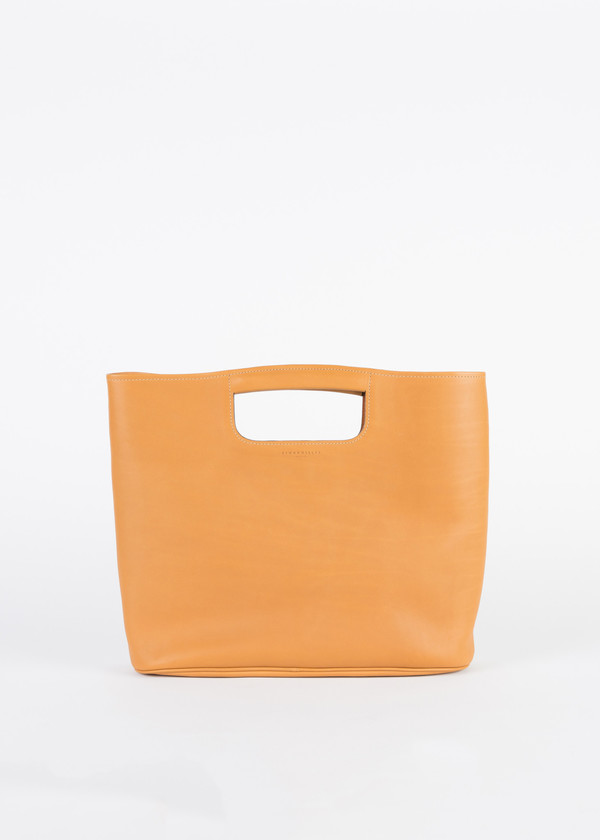 Simon Miller Pine Rectangle Tote
