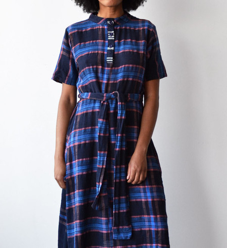 Ace & Jig River Margaret Dress