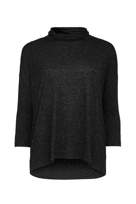 Tiger of Sweden Noise T-Shirt | Black
