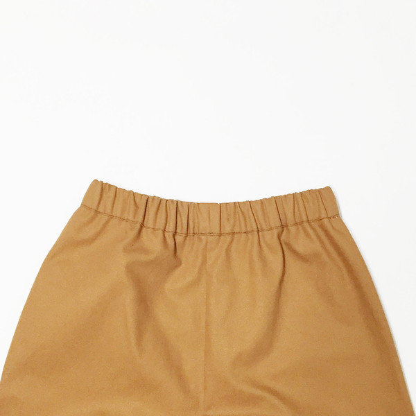 the general public Carmel Wader Pant