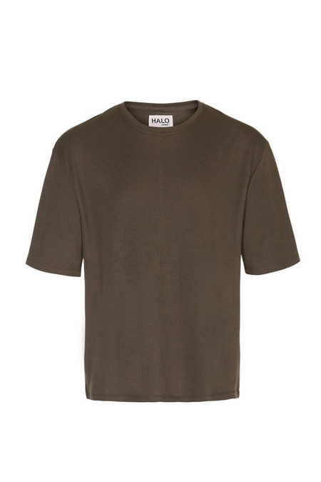 Men's HALO Drop Tee | Army