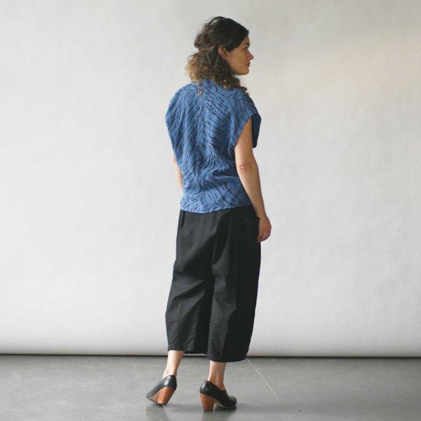 Make It Good Delicata Kimono Blouse in Ultra