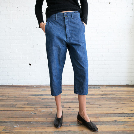 Chimala Farmer's Work Pants