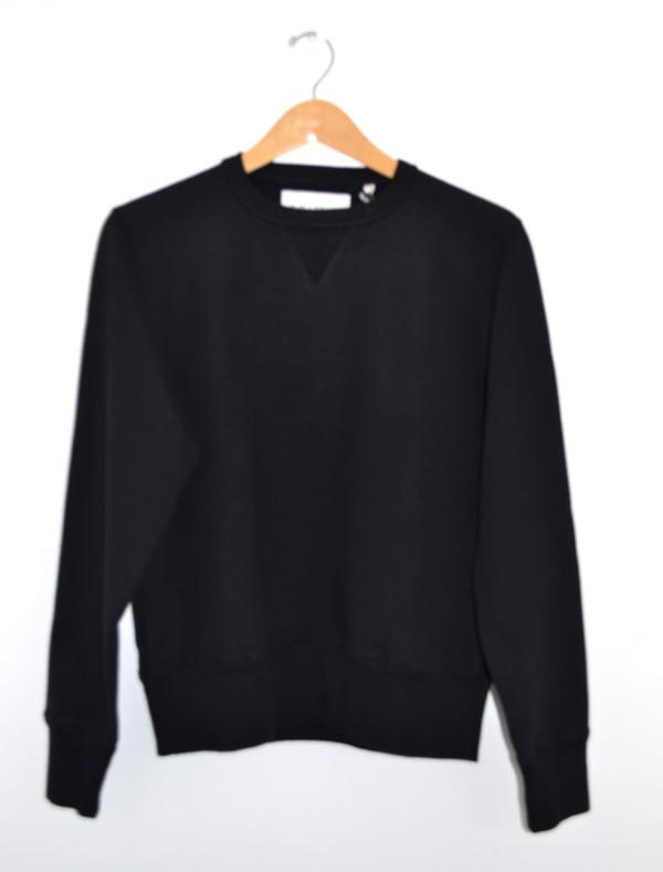 Bulksweater Brush Sweat