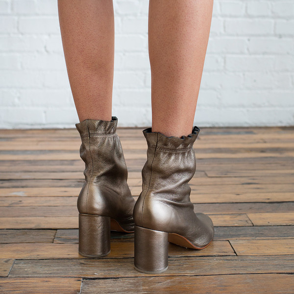 Rachel Comey Willa Boot