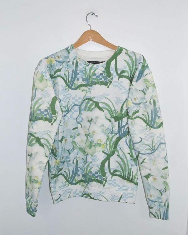 TIMO WEILAND - May Sweatshirt