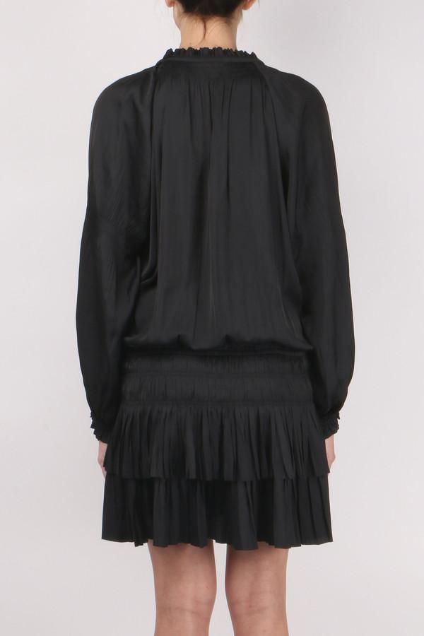 Piera Dress