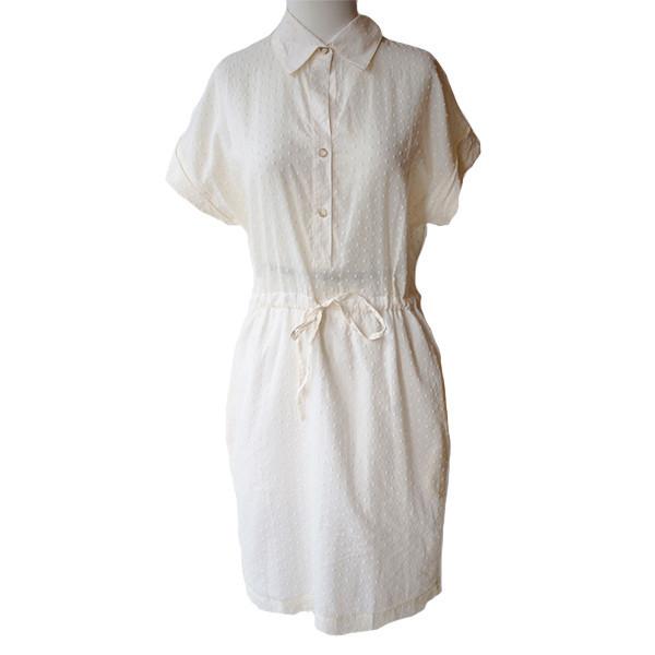 Dace - Acacia Dress