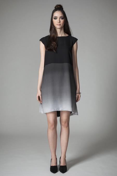 Jennifer Glasgow 'San Bernadino' dress