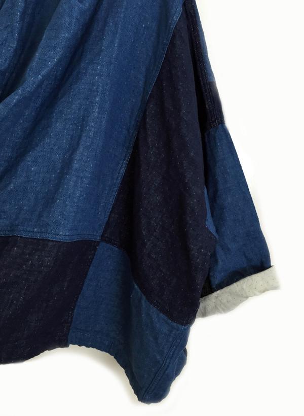 Kimono Jacket
