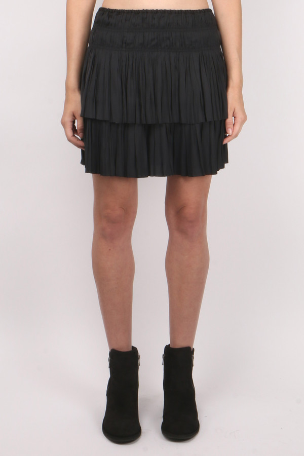 Ulla Johnson Beatrix Skirt