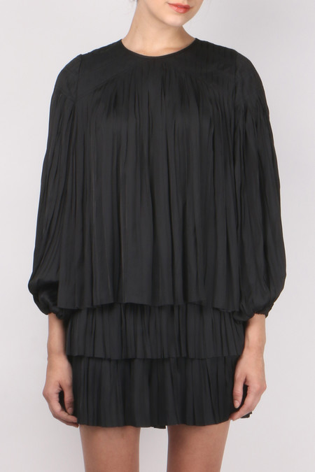 Ulla Johnson Pavia Blouse