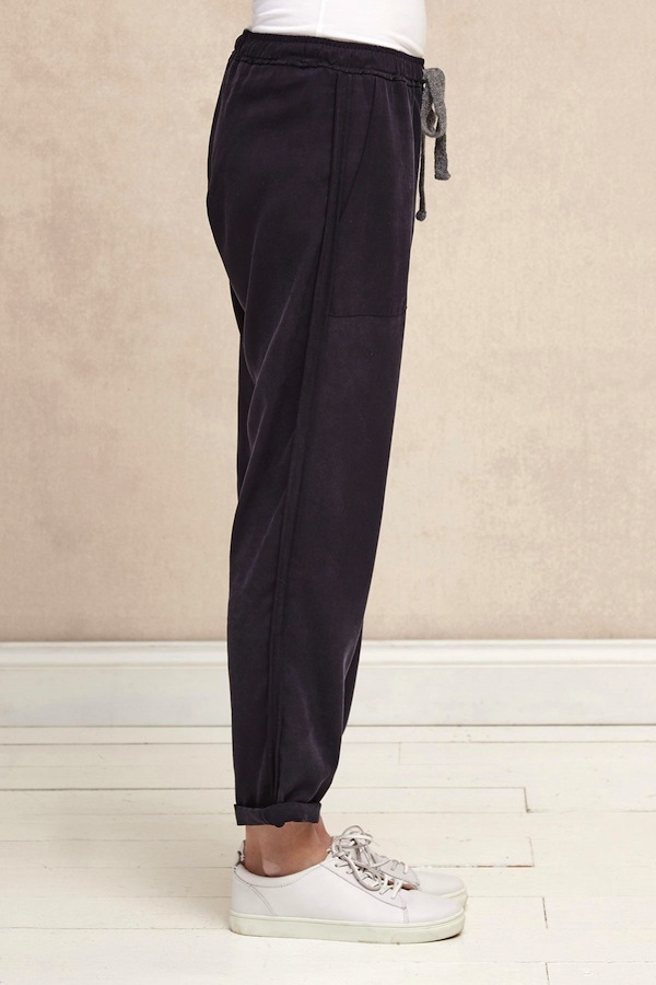 Charli London Adora Trousers