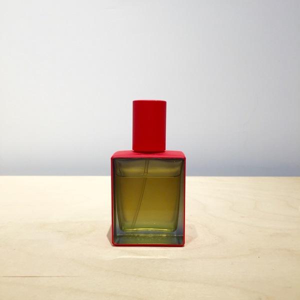 "coming soon: Regime des Fleurs Perfume ""nitesurf"""