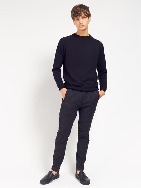 Men's Journal Taper Theo Shade Pants