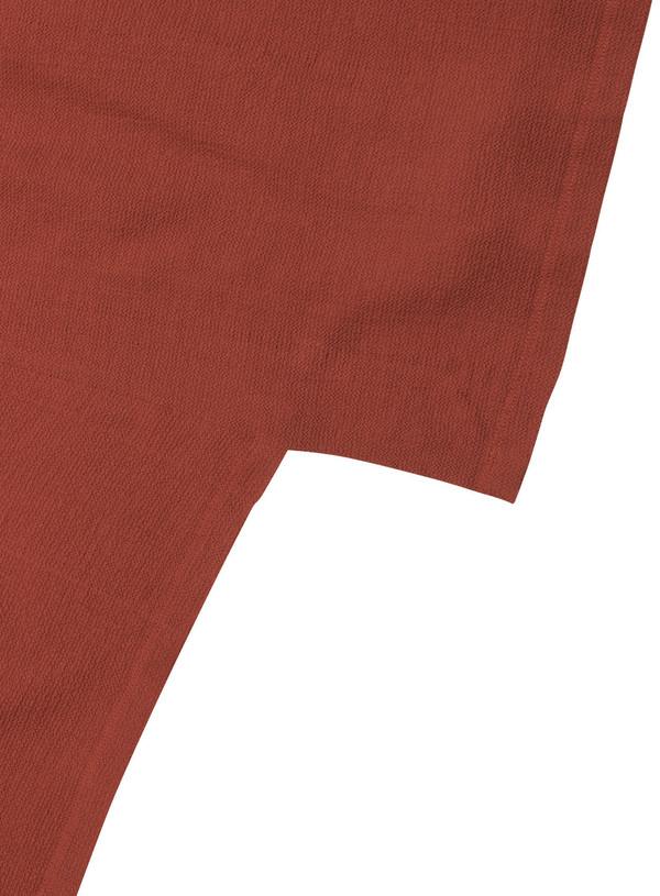 Plan-C Women Caro Skirt