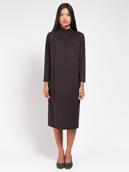 Priory Myo Dress