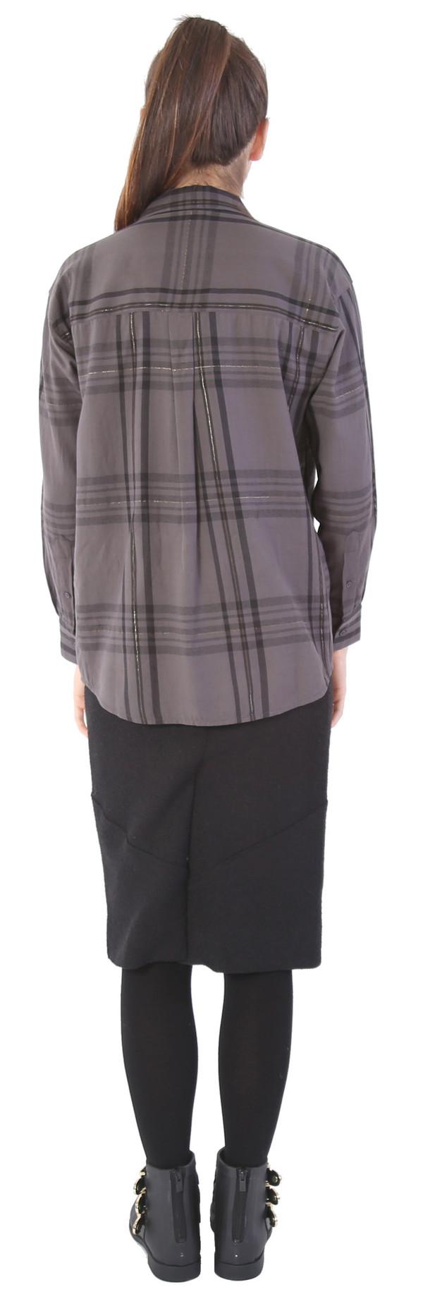 Swildens Prince Shirt