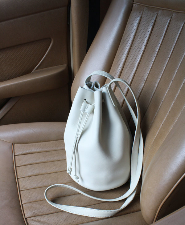 Baggu Drawstring Bag