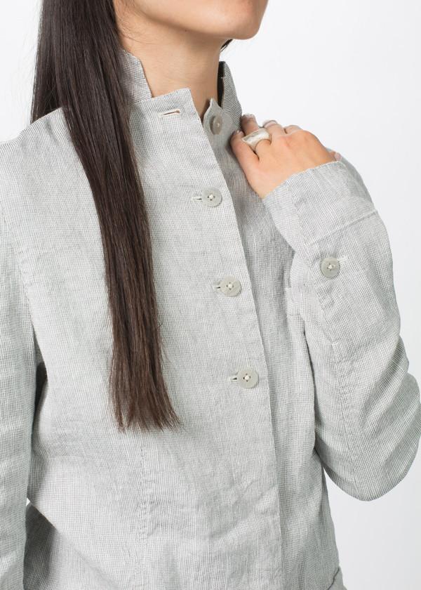 Esta Coat