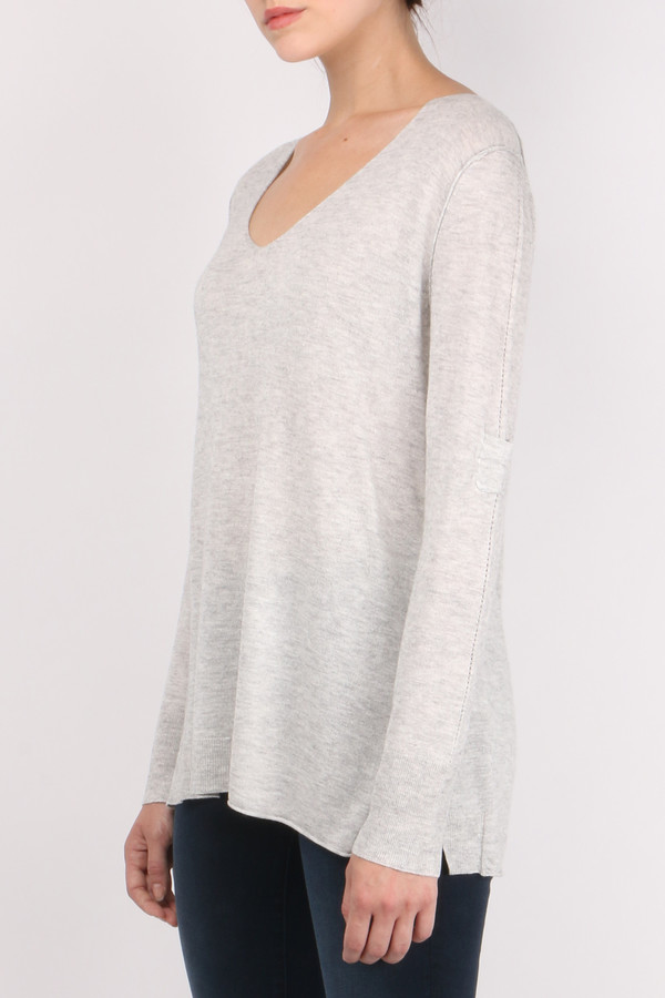 Sita Murt Cute Pocket Sweater
