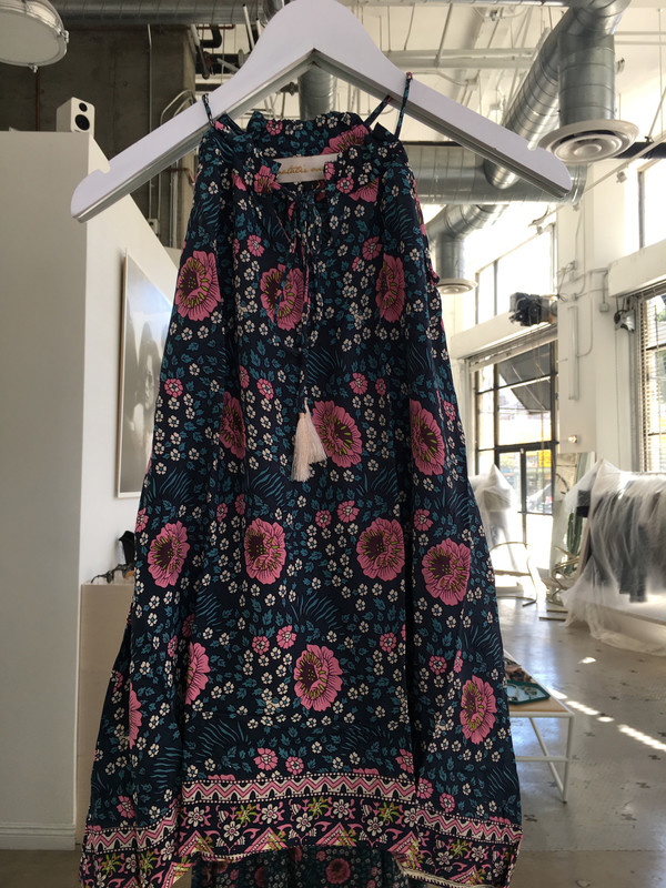 Natalie Martin Marlien Kids Dress