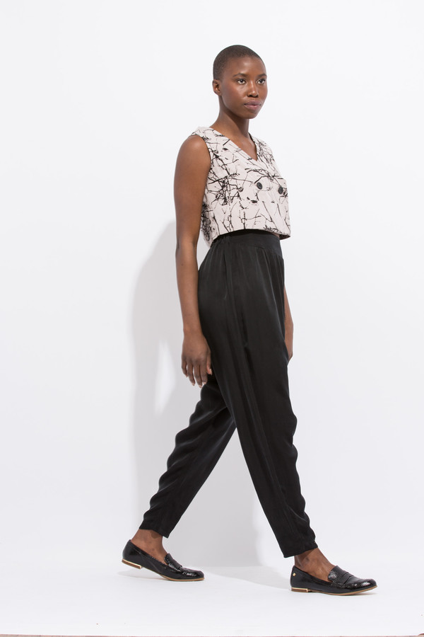 H. Fredriksson Lucy Pants