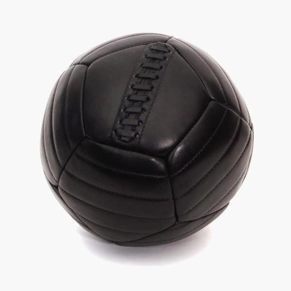 moses nadel Perisphere Ball No. 2