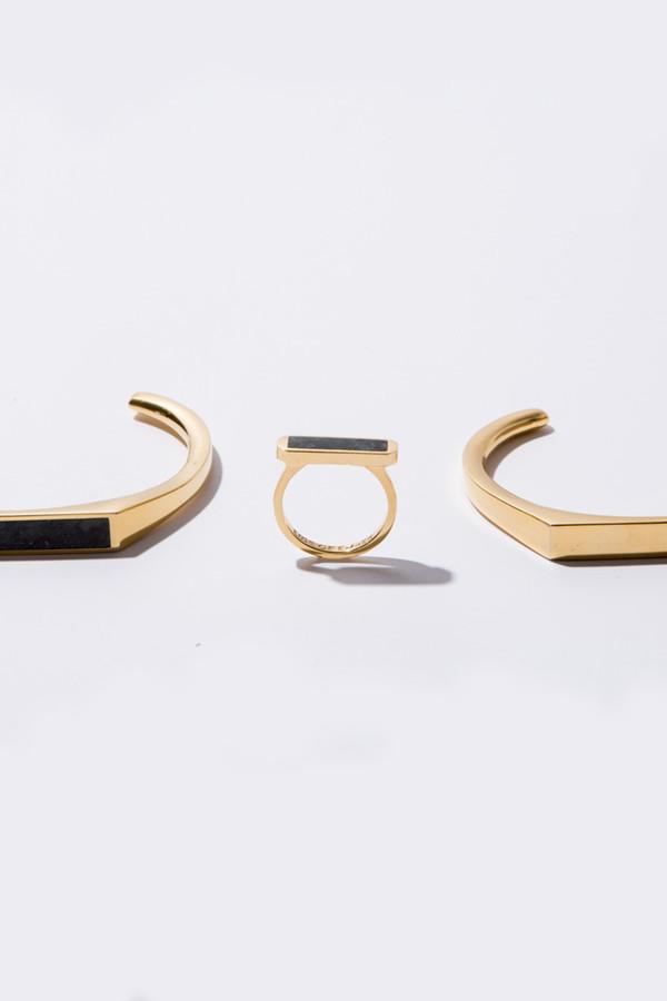 Edge of Ember Unity Ring