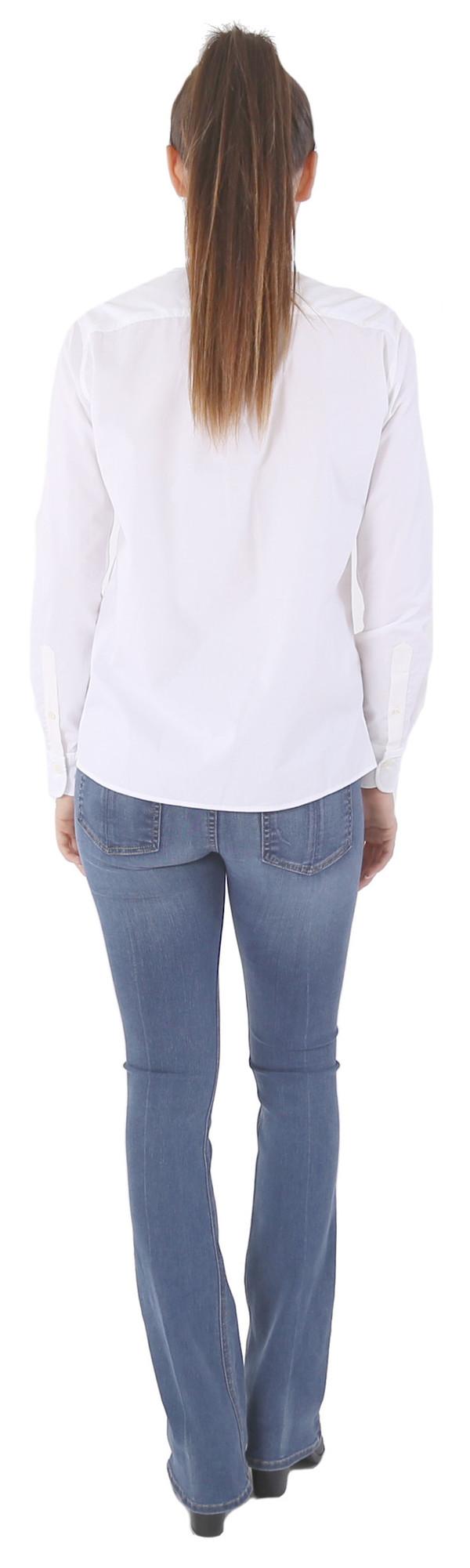 Rag & Bone Poppy Shirt