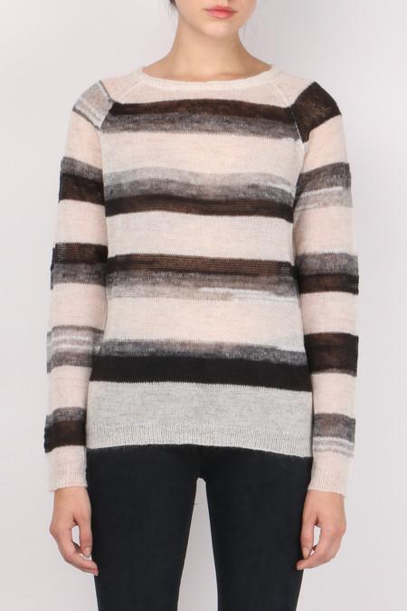 Sita Murt Striped Sweater