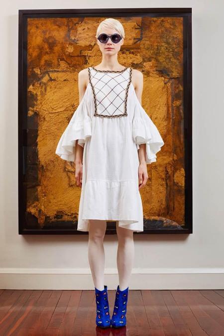 Love Binetti The Specials Dress