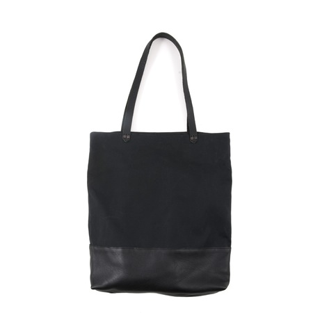 AW By Andrea Wong BAGUETTE BAG | BLACK