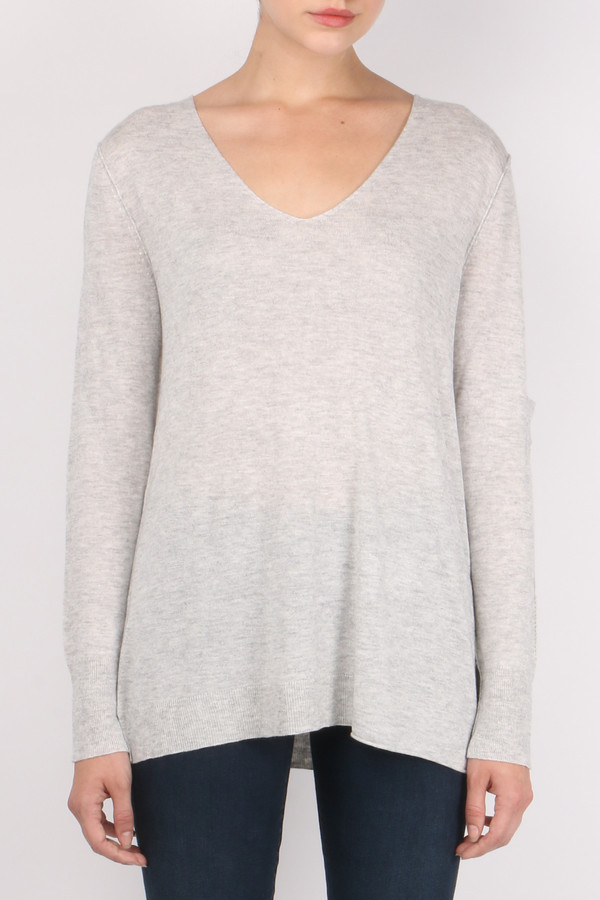Sita Murt Simple Knit
