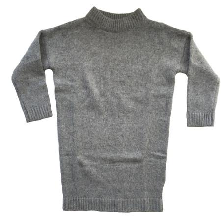 NAIF - PULL 150-117 - Gray