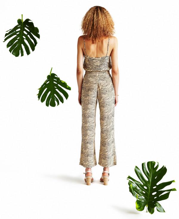Seek Collective Chloe Pants