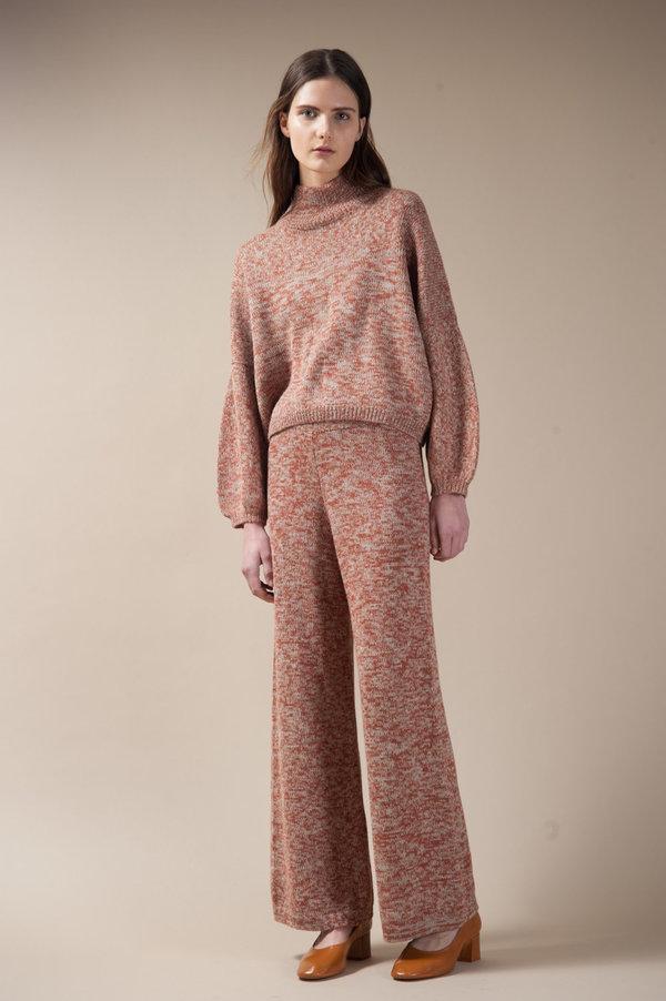 Luisa Et La Luna Elena sweater