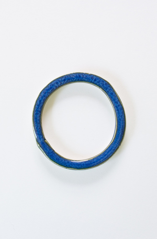 Gamma Folk Serling Bracelet