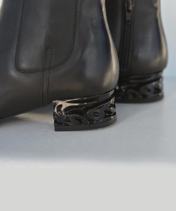 Miista Emilia Boot