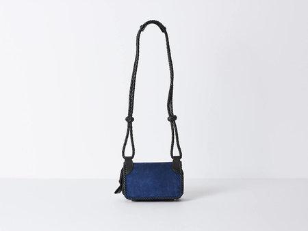 Mayle Inesita Bag