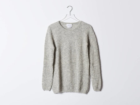 Eleven Six Carrie Crew Sweater