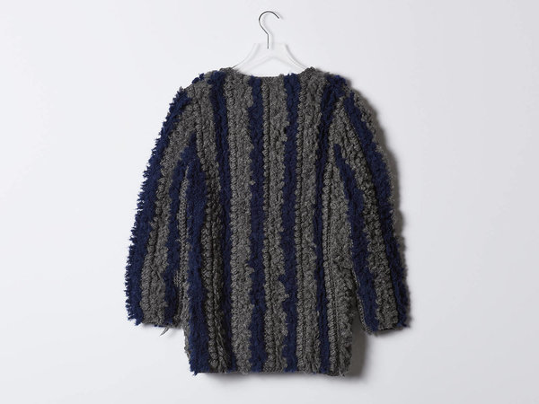 Eleven Six Kaitlin Sweater Jacket