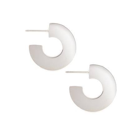 One Six Five Jewelry One Six Five : Cece Earrings