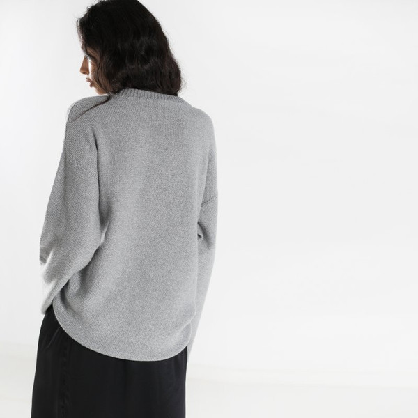 MOX STORE Sylvie Pullover