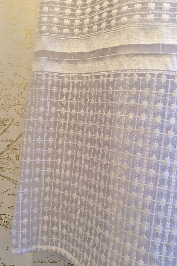 Malene Birger Pull On 'Duenana' Summer Skirt