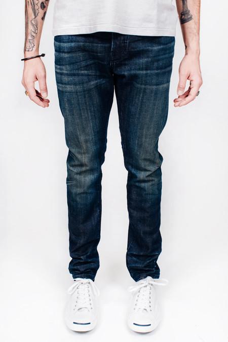 Men's Earnest Sewn Bryant Slouchy Slim